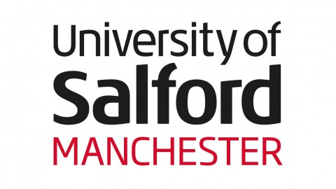 salford university dissertation marking The university of manchester recognises that the transfer of credits and conversion of marks for students who have participated in the study abroad / exchange.